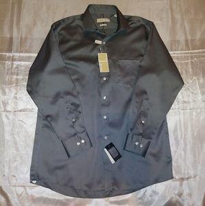 MICHAEL Michael Kors NWT Button Down Shirt